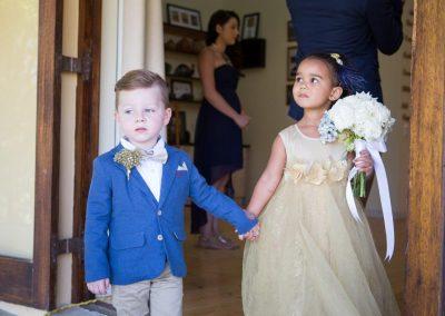 Highberry_Wedding 5